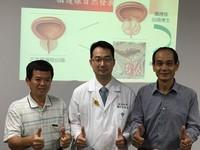 晚期攝護腺癌先進療法 荷爾蒙加化療延長存活期14個月