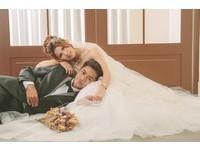 驚喜的一年!羅華韋健康投完整季 下月迎娶賽德克美女