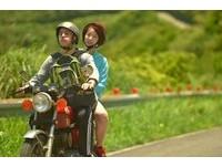 鄭秉泓/《一萬公里的約定》:拍得像公益微電影