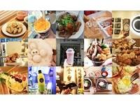 逢甲夜市熱門美食攻略 Instagram18間打卡點全收錄!