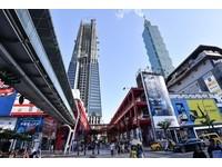 亞太22城市不動產投資前景排名 台北慘居倒數第一