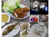 老饕才知道的台南隱藏版餐廳 主打從澎湖來的海鮮料理