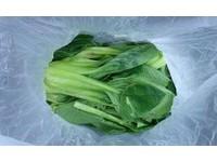 醫院食物不安心?青菜農藥殘留 提供給病人營養素竟逾期