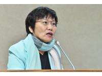 鬆一口氣! 政院宣布暫緩日核災區食品輸台 綠委贊同