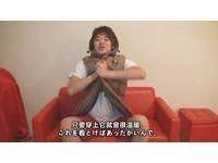 日本人來台灣必備「5樣東西」 網友:我也覺得冷氣很冷