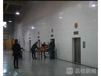 江寧殯儀館「燒錯遺體」 家屬:告別式前奶奶不見了