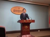 牧師高俊明因同性婚姻議題攻擊太多 拒接總統府資政