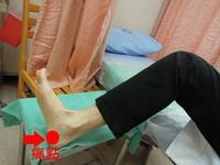 足底痛! 小心足底筋膜炎找上您