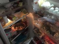 只用來保鮮食物太浪費!「冰箱的6種高能用法」你知嗎?