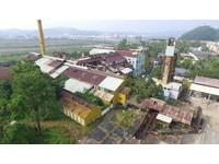 再現台糖鐵道百年風華 旗山糖廠獲近億元打造創新基地