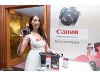 新品、配件加碼多!105資訊月相機、智慧裝置優惠總整