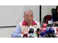 張國政喊要接手興航又宣布退出 交部次長:鬧劇一場