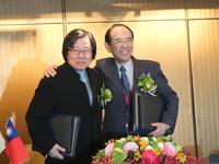 日本再提放寬食品限制 我方只回「台灣還有歧見」