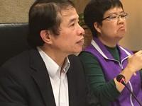 亞太電信租用網路情形還沒解決 NCC開罰240萬元