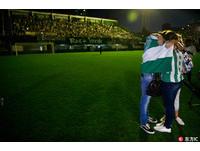 巴西球隊遇空難剩12人! 對手棄權:他們是永遠的冠軍