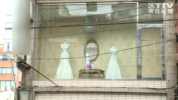 關於婚紗訂金...請三思(內含抱怨文 文長 不喜勿入)-第1頁-結婚 …_插圖
