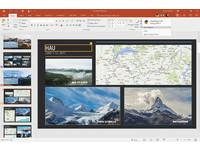 Windows PowerPoint協作功能登場,小組作業更方便了!