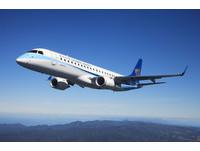 配合國旅卡政策 華信航空推花、東2天1夜套裝遊2688元起