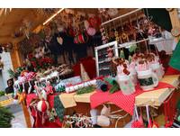 百年歐洲耶誕市集 / 男友必看!禮物選購攻略