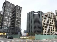 11月買賣移轉月增9.1% 台北市獨陷冷氣團