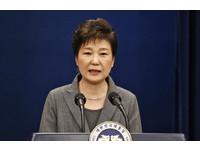 首位遭彈劾下台的民選總統? 憲法法院掌握朴槿惠命運