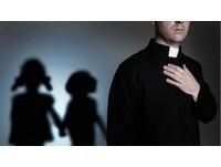強迫聽障學生相互口交 阿根廷兩神父被捕