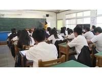 高中生可8點到校 家長憂:和上班時間相撞,增接送困擾
