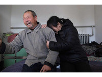 聶樹斌槍決21年後..姦殺改判無罪 陸媒:司法公正的勝利