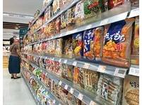 康健雜誌/日本核災區食品擬解禁,真的沒問題嗎?