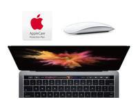 快搶!新MacBook Pro現省11000、iPhone 7限時95折