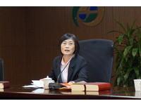 超標!101年國銀對中小企業放款新增3798億