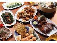 農曆新年就是要團圓!盤點台灣人過年必做的6件事