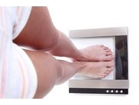 按壓「飢點」就能瘦! 冬天減肥靠「這3點」...痛才有效