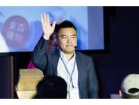 Owlpass啟動DMP精準行銷 3個月營收提升31.9%