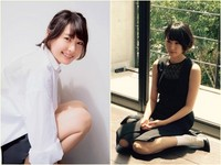 日本妹常穿高跟鞋還有「鉛筆腿」?因為睡前做了這些事