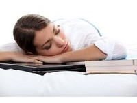 為什麼午休越睡越累? 專家告訴你「休息20分鐘」最有用