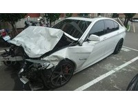 媽貸款買BMW...兒酒駕撞死人她賠 死者卻不婚賺錢養母
