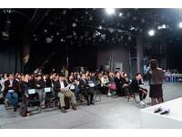 電商影音行銷策略 成功關鍵在「直播」大平台