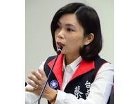 蔡淑惠:請台南文化中心不要拒絕小朋友登台表演