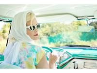 女性開車竟然是犯法行為?阿拉伯土豪王子發聲挺平權
