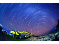 太平島如「台版馬爾地夫」 抬頭一覽星空之美