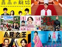 小剛的日本音樂風暴區/戲劇片尾舞蹈再度注目?!