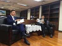 竹市府獲補助1.2億 關埔國小將成最具特色小學