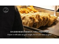 雞排、臭豆腐、泡麵…台灣宵夜哪個最狂?日本人:水餃王道