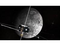 NASA計畫2020年發射讓衛星延年益壽的「行動加油站」