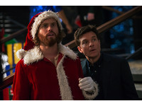 得獎公布/最瘋狂的派對《聖誕搞轟趴》  呼朋引伴來放肆玩樂!