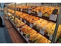 麵包店員「幽默神回」被客訴 網友相挺:明明就超好笑