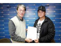 中職/林彥峰確定參戰 選秀會「八木村」成形