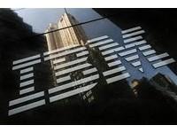 聯想收購IBM低階伺服器 美國准了