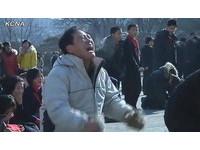 韓媒:金正日病逝當天,中國就接獲消息